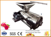 Dragon Fruit Juice Making Machine / Dragon Fruit Juice Manufacturing Plant