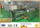 China 3000 Bottles Of 50Ml Anthocyanin Concentrate Oral Liquid Production Line Per Hour factory